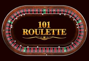 Easy Methods to Succeed at On line Slots