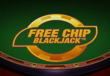 77 spins casino no deposit bonus
