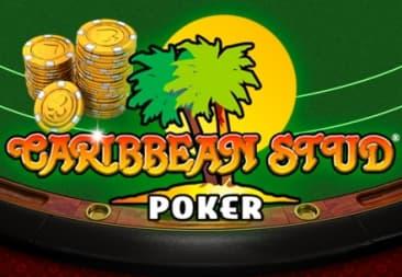 Ruleta casino como se juega